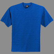 2014 State Champs - 5180 Hanes Adult 6.1oz. Beefy-T®